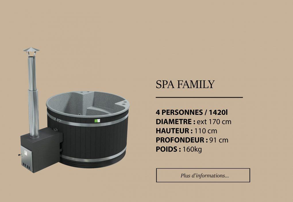 spa suedois distributeur exclusif de spas scandinaves kirami. Black Bedroom Furniture Sets. Home Design Ideas