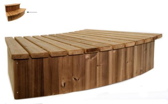 marches spa su dois. Black Bedroom Furniture Sets. Home Design Ideas
