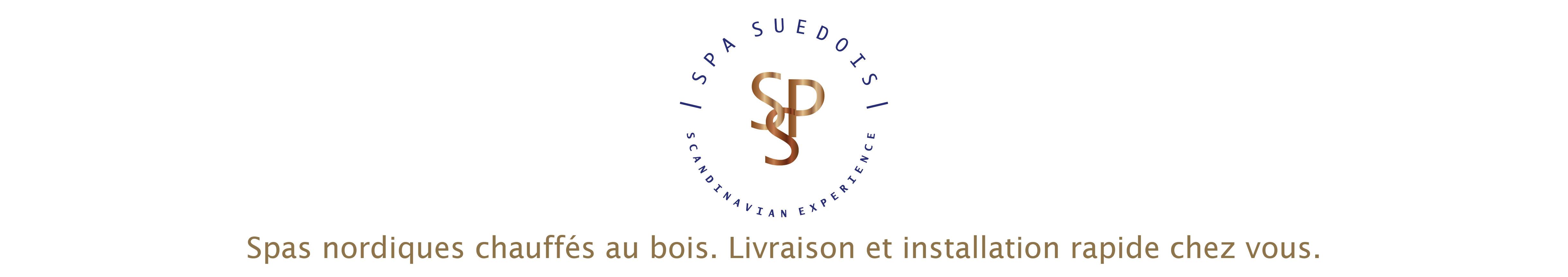 Spa Suédois