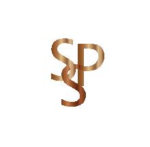 SPA SUEDOIS